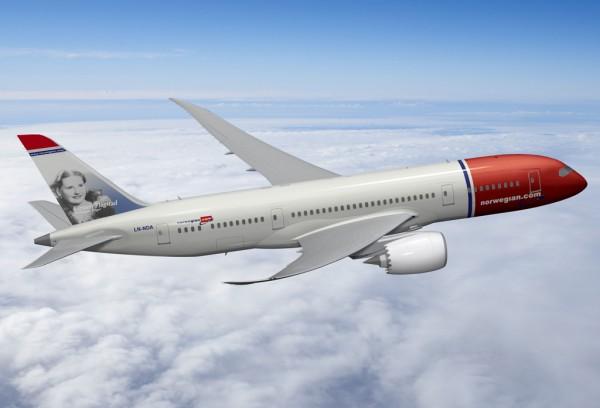 787-Norwegian-Air-Shuttle
