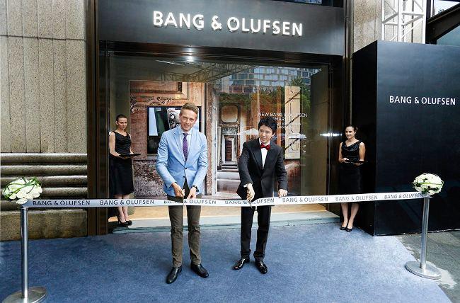 B&Oopening_web