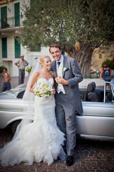 Emma&Tom_Newly_Wed_web