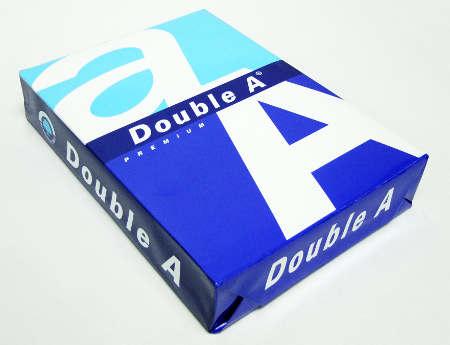 doubleA_web
