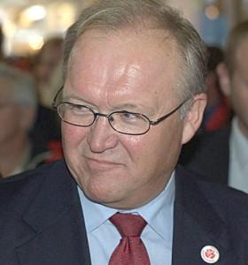 Göran_Persson