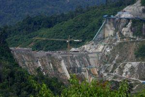 murum_dam-300x200