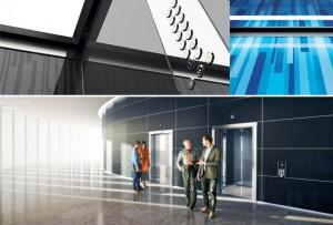 kone_new_elevator_offering