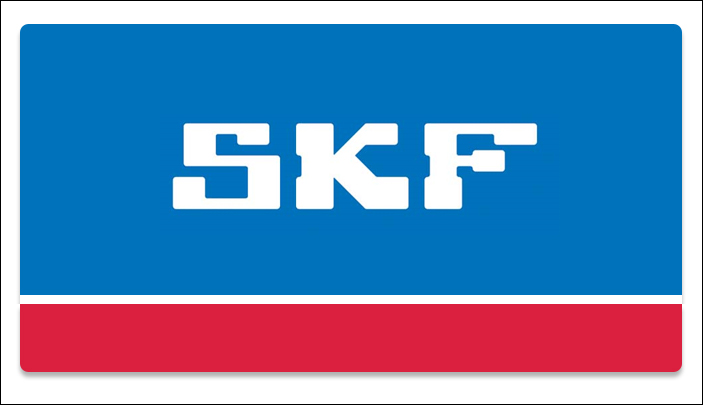 Image result for SKF