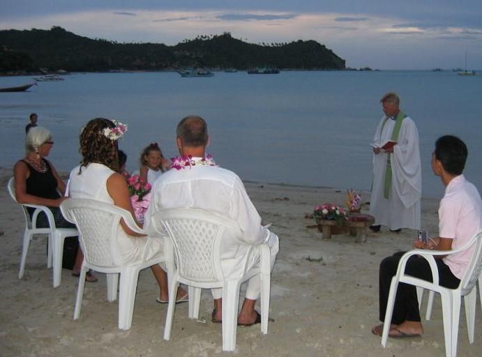 bröllop2