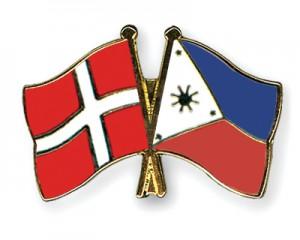 Flag-Pins-Denmark-Philippines