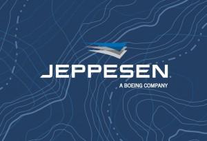 Jeppesen-Brings-Conversion-Tool-for-ENC-Data
