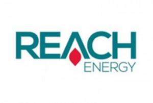 Reach-Energy-Generic-logo-360x243