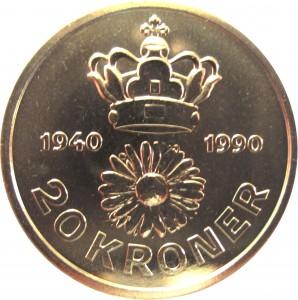 krone_danske