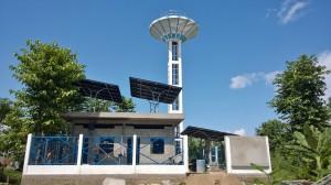 solarpumps