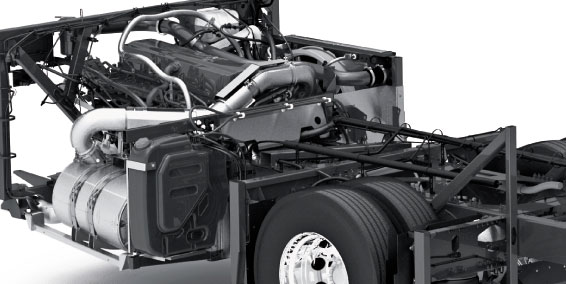 b11r_engine_specifications_2011