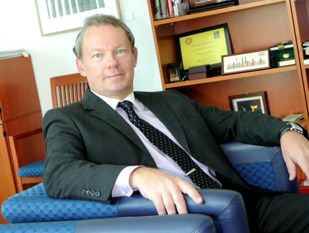 Ambassador-Bengt-Carlsson