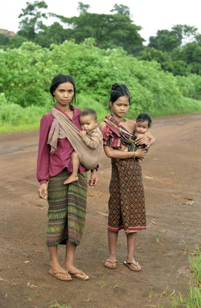 khmer new paper