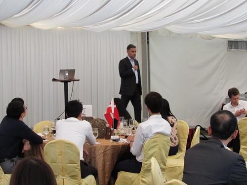 Danish-Consulate-Company-day-Guanzhou2