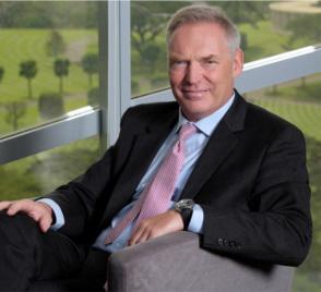 Erik-Forner-Ambassador