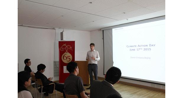 climate-day2-Danish-embassy-china