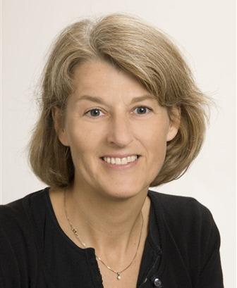 Danish-Ambassador-Charlotte-Laursen