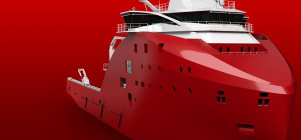 Main-vessel-Vard
