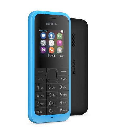 Nokia-105-Smartphone