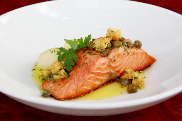 Tasmanian-Salmon-Trout-Grand-Hyatt-Kuala-Lumpur