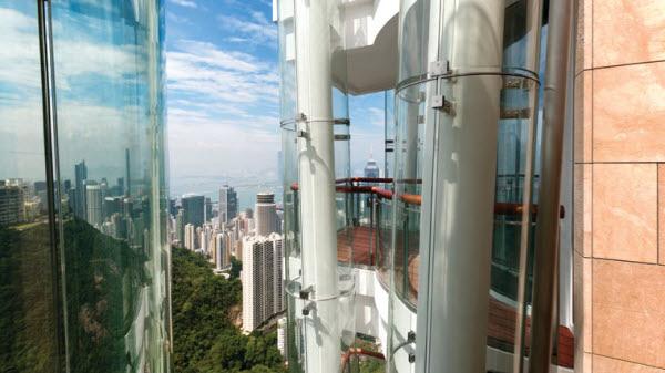 opus-Hongkong-windows