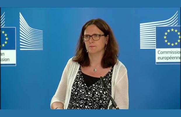 Cecilia-Malmstroem-EU
