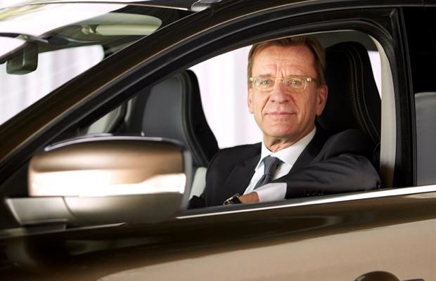 Hakan-Samuelsson-CEO-Volvo