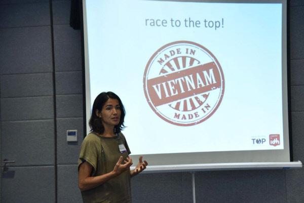 Race-To-The-Top-Vietnam