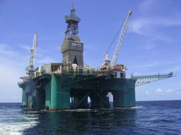 norway-oil-field