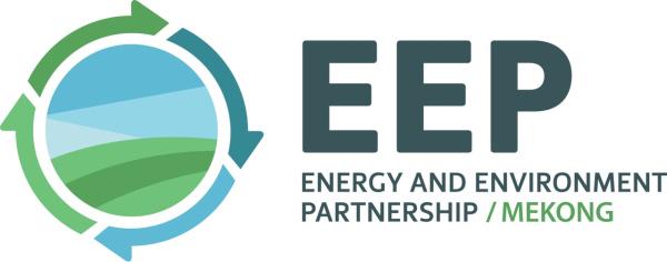 Logo-EEP-Mekong