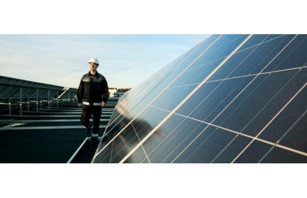 solar-panels-cleantech-finland