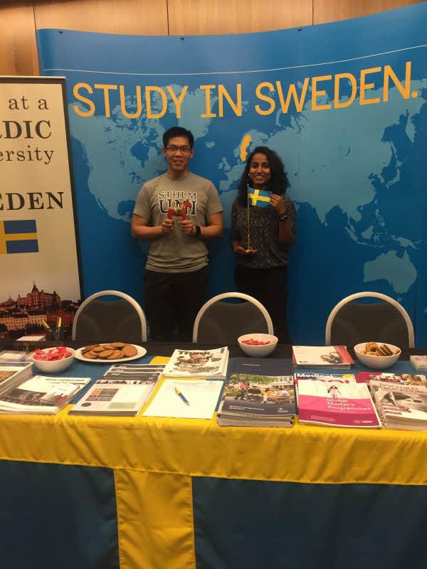 Study-Sweden2