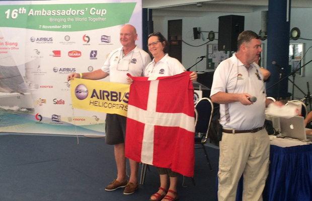 Ambassadors-cup-Singapore2