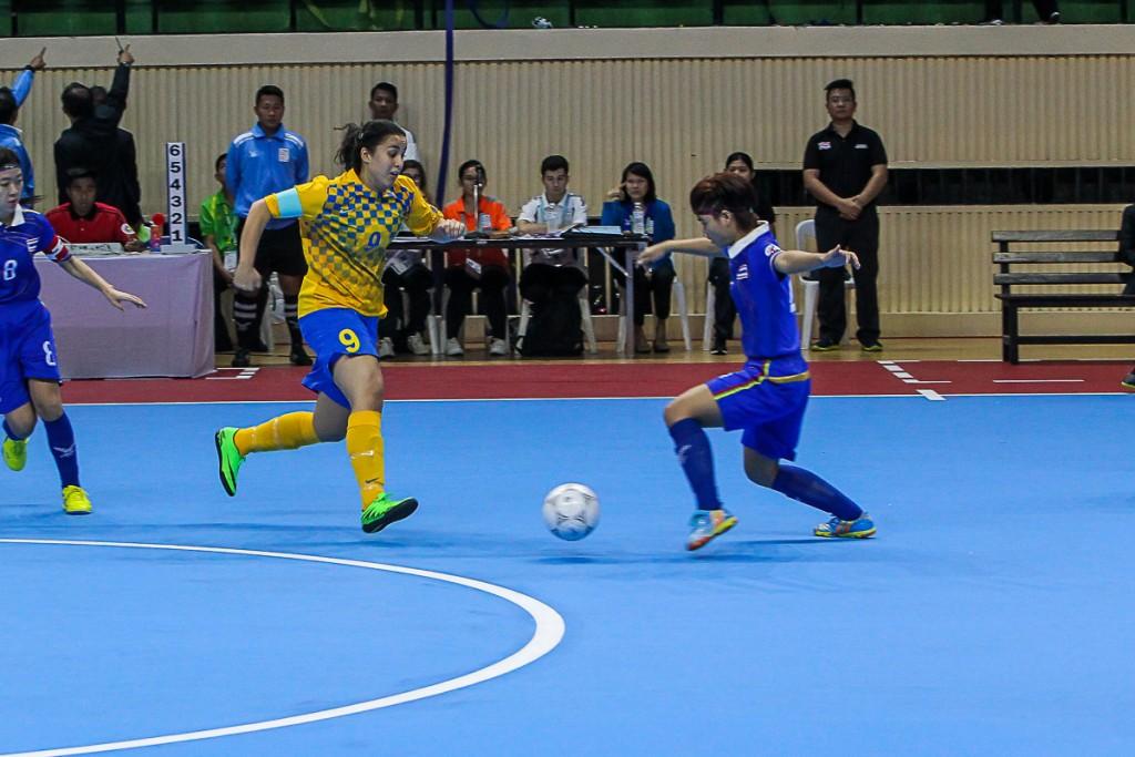 Futsal_Opening_Match_1