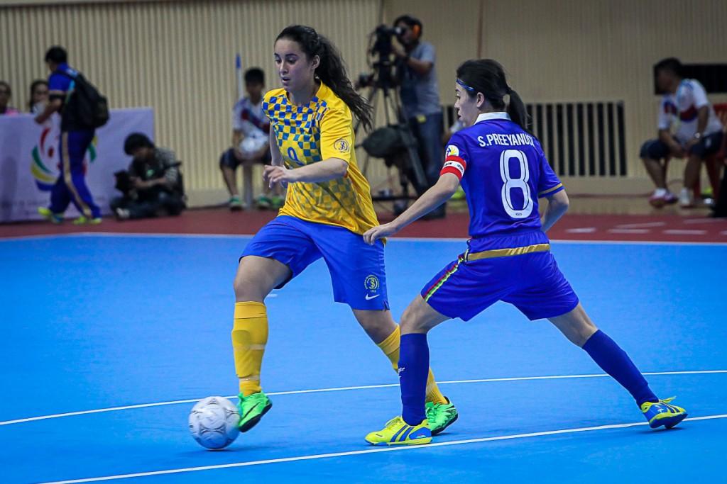 Futsal_Opening_Match_12