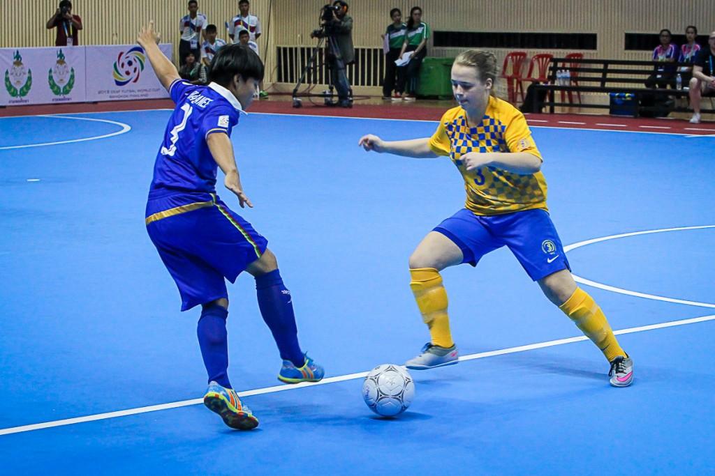 Futsal_Opening_Match_2