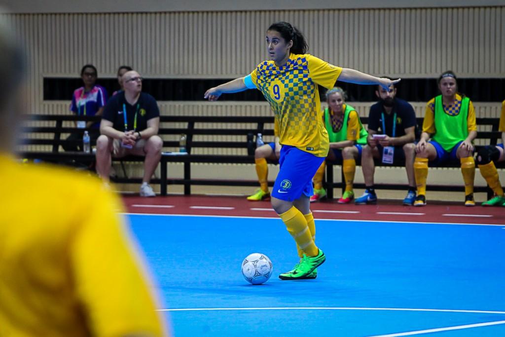Futsal_Opening_Match_3