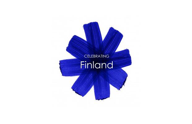 Gala-logo--Celebrating-Finland