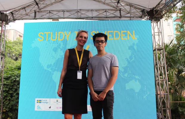 Study-Sweden-Hanoi-embassy6