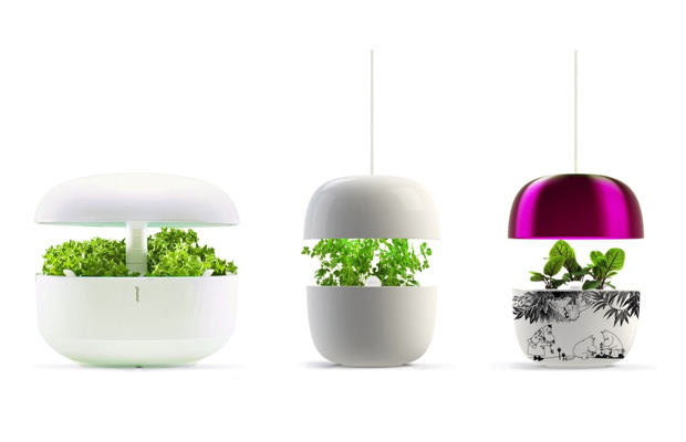 plantui-products