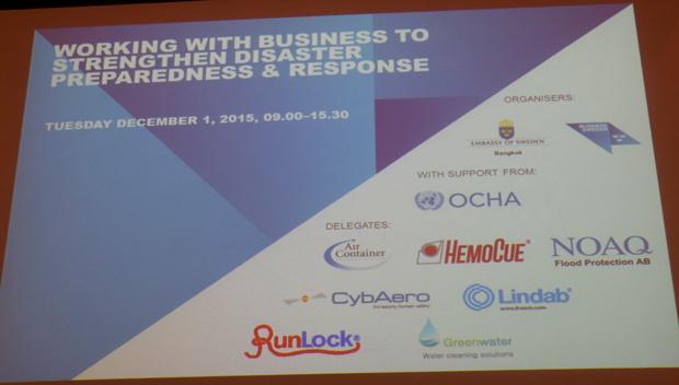 Business-Sweden-Disaster-Response1