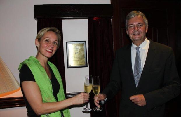 Sweden-Ambassador-Metropole-Hanoi1