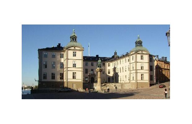 Wrangelska-palatset-Svea-court