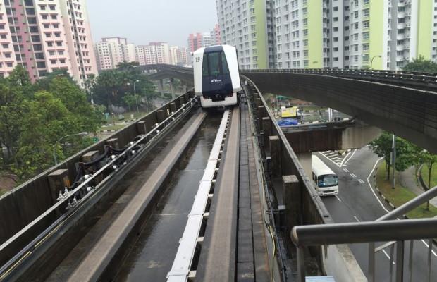singapore-train-system