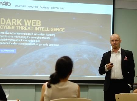 Fin-Innovation-event-Singapore