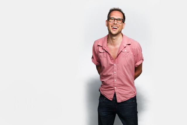 Johan-Persson-designer2