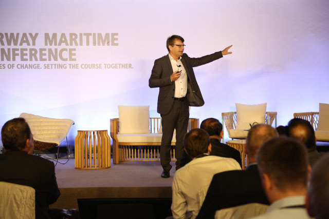 Norway-Maritime-Conference6