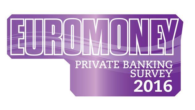 euromoney-2016-632x360