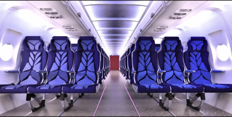 AirGo-design-cabin
