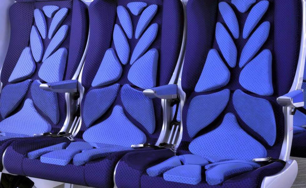 AirGo-design-seats-cabin
